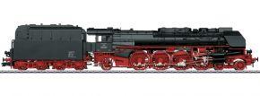 märklin 55081 Dampflok BR 08 1001 DR | mfx/DCC Sound | Spur 1 kaufen