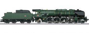 märklin 55085 Dampflok Serie 241-A SNCF | mfx/DCC Sound | Spur 1 kaufen