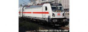 märklin 55141 E-Lok BR 147.5 DB AG | mfx/DCC Sound | Spur 1 kaufen