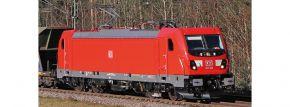 märklin 55142 E-Lok BR 187 DB AG | mfx/DCC Sound | Spur 1 kaufen