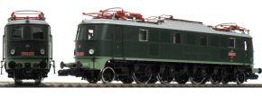 ausverkauft   märklin 55185 E-Lok BR 1018.101 ÖBB   mfx/DCC Sound   Spur 1 kaufen