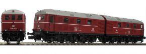 märklin 55288 Diesel-Doppellok V 188 001 a/b DB | digital Sound | Spur 1 kaufen
