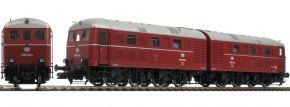 märklin 55289 Diesel-Doppellok V 188 002 a/b DB | digital Sound | Spur 1 kaufen