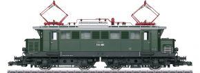 märklin 55290 E-Lok BR E44 DB | mfx Sound | Spur 1 kaufen