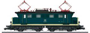märklin 55291 E-Lok BR 144 o/b DB | mfx/DCC Sound | Spur 1 kaufen