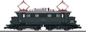 märklin 55292 E-Lok BR E 44 DRG | mfx/DCC Sound | Spur 1 kaufen