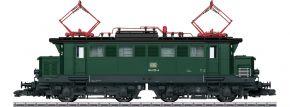 märklin 55293 E-Lok BR 144 grün DB | mfx/DCC Sound | Spur 1 kaufen