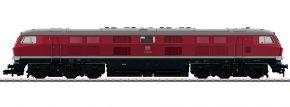 märklin 55320 Diesellok V320 001 DB | digital Rauch+Sound | Spur 1 kaufen