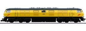 märklin 55324 Diesellok SerFer 320-001 | digital Rauch+Sound | Spur 1 kaufen
