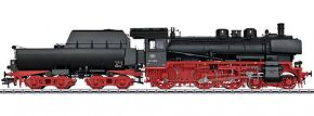 märklin 55386 Dampflok BR 38 WT DB | mfx | SOUND | Spur 1 kaufen