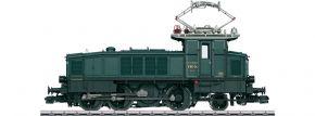 märklin 55602 E-Lok E 60 DRG   mfx   SOUND   Spur 1 kaufen