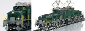 ausverkauft   märklin 55681 E-Lok Ce 6/8 III SBB   mfx Sound   Spur 1 kaufen