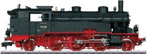 märklin 55752 Dampflok BR 75.4 DRG | mfx | SOUND | Spur 1 kaufen