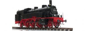 märklin 55753 Dampflok BR 75 DB mfx Sound Spur 1 kaufen