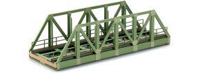 märklin 56298 Vorflutbrücke eingleisig | Bausatz Spur 1 kaufen