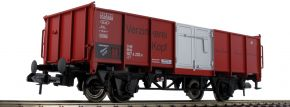 märklin 58007 Museumswagen 2020 | Verzinkerei Kopf | Spur 1 kaufen