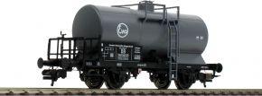 märklin 58069 Kesselwagen 2-a EVA/DB | Spur 1 kaufen