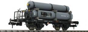 märklin 58070 Dienstgutkesselwagen DRG   Spur 1 kaufen