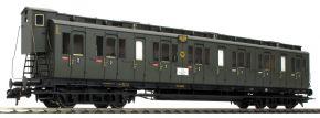 märklin 58082 Abteilwagen 2. Klasse | DRG | Spur 1 kaufen
