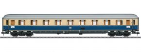 märklin 58086 Abteilwagen 1.Klasse Rheingold DB | Spur 1 kaufen