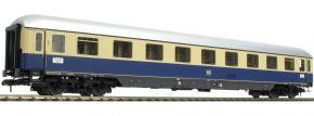 märklin 58095 Abteilwagen 1.Klasse DB Rheingold | Spur 1 kaufen