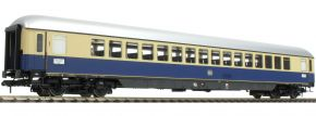 märklin 58096 Großraumwagen 1.Klasse Rheingold DB | Spur 1 kaufen