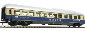 märklin 58097 Speisewagen Rheingold DSG | Spur 1 kaufen