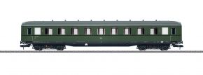 märklin 58128 Schürzenwagen 2.Klasse DR | digital | Spur 1 kaufen