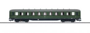 märklin 58129 Schürzenwagen 2.Klasse DR | digital | Spur 1 kaufen
