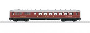 märklin 58146 Schürzen-Speisewagen DB | digital Sound | Spur 1 kaufen
