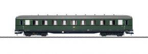 märklin 58147 Schürzenwagen 2.Klasse DB | digital | Spur 1 kaufen