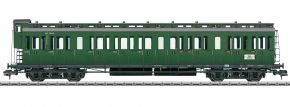märklin 58174 Abteilwagen B4 2.Kl. DB | Spur 1 kaufen