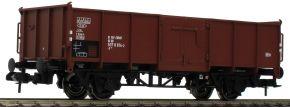 märklin 58225 Hochbordwagen E 040 DB | Spur 1 kaufen