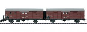 märklin 58248 Leig-Einheit Hkr-z 321 DB | Spur 1 kaufen
