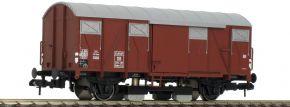 märklin 58269 Schienenreinigungswagen DB   Spur 1 kaufen