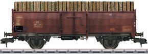 märklin 58307 Offener Güterwagen Omm 52 gealtert DB   Spur 1 kaufen