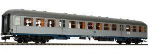 märklin 58347 Nahverkehrswagen 2.Kl. Silberling DB | mfx/DCC | Spur 1 kaufen