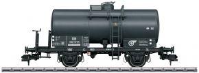 märklin 58391 Kesselwagen 2-a VTG/DB | Spur 1 kaufen