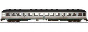 märklin 58436 Nahverkehrswagen Silberling 2.Kl. Bnb 720 DB | Spur 1 kaufen