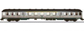 märklin 58437 Nahverkehrswagen Silberling 1./2.Kl. ABnb 703 DB | Spur 1 kaufen
