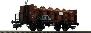märklin 58725 Säuretopfwagen EVA DB | Spur 1 kaufen