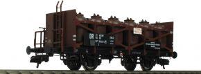 märklin 58726 Säuretopfwagen VEB Bitterfeld DR | Spur 1 kaufen