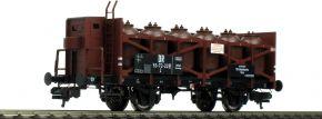 märklin 58727 Säuretopfwagen VEB Pirna DR | Spur 1 kaufen
