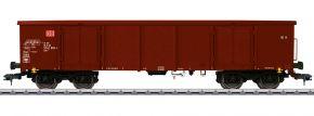 märklin 58805 Offener Güterwagen Eaos DB AG | Spur 1 kaufen