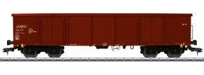 märklin 58806 Offener Güterwagen Eaos DB | Spur 1 kaufen
