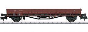 märklin 58811 Rungenwagen Klm 441 DB   Spur 1 kaufen
