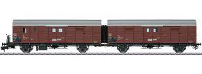 märklin 58823 Leig-Einheit Hkr-z 321 DB   Spur 1 kaufen
