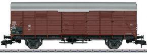 märklin 58834 Ged. Güterwagen Gl 11 Dresden DB   Spur 1 kaufen