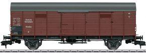 märklin 58842 Ged. Güterwagen Gl Dresden DRG | Spur 1 kaufen