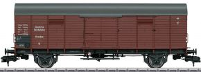 märklin 58843 Ged. Güterwagen Gl Dresden DRG   Spur 1 kaufen